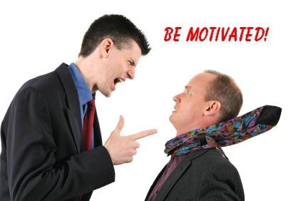 motivaciq-na-slujiteli